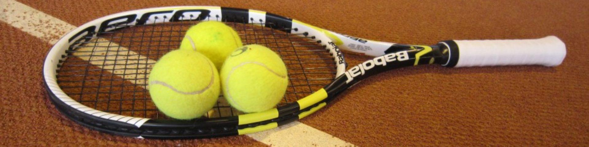 Tennisschule Daniel Mischler